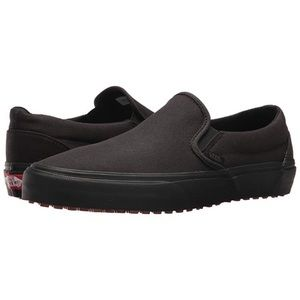 Vans Classic Slip-On UC Made for the Makers Black